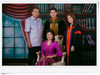 Feb. 2019 Family 01