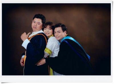 Feb. 2019 Family 03