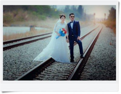 Pre Wedding Feb. 2019 01