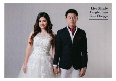 Pre Wedding 03092561