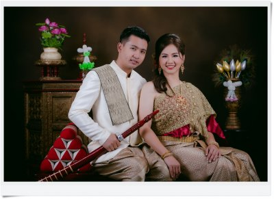 Pre Wedding 31082018