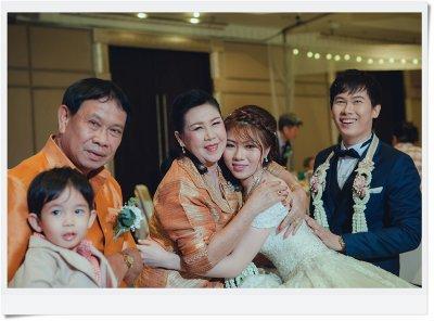 Wedding day Feb. 2019 01