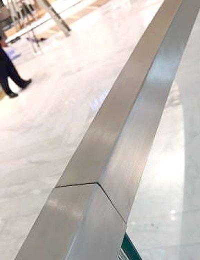 Rail / Balustrade