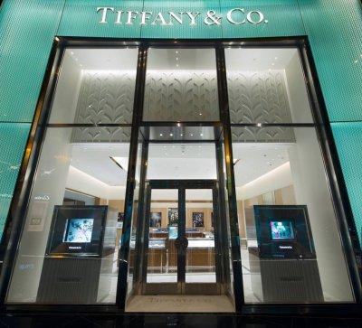 Tiffany&co icon siam
