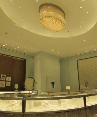 Tiffany&Co KPI2 Srivaree