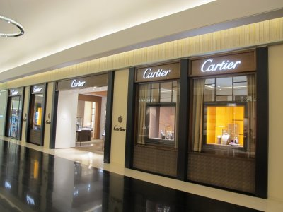Cartier KPI 2 Srivaree