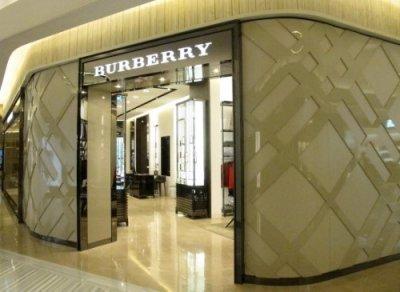 Burberry KPI2  Srivaree
