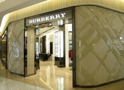 Burberry KPI2  Srivaree