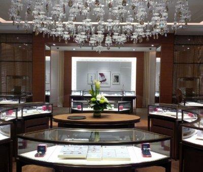 Cartier Emporium