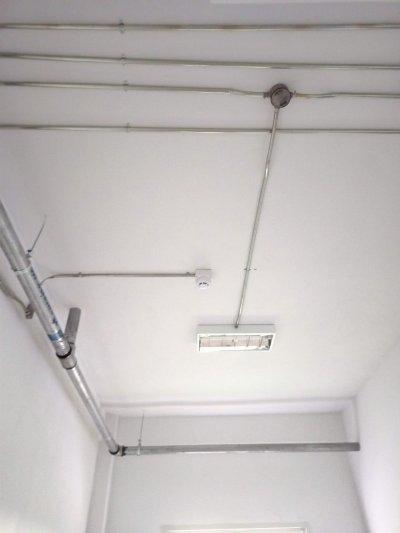 การไฟฟ้าส่วนภูมิภาค (อำเภอชนแดน)