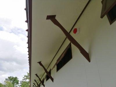 พิพิธภัณฑ์ชุมชนวัดพุน้ำร้อน จังหวัดสุพรรณบุรี