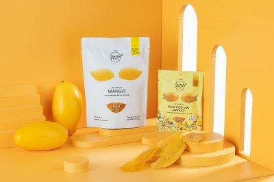 Nanafruit