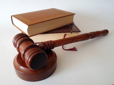 ประกาศ ให้ข้าราชการเตรียมยื่นบัญชีทรัพย์สินฯตามกฎหมายป.ป.ช.