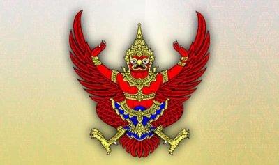 ราชกิจจาฯเผยแพร่ประกาศยกเลิกใช้'สำเนาบัตรปชช.-ทะเบียนบ้าน'ติดต่อราชการ