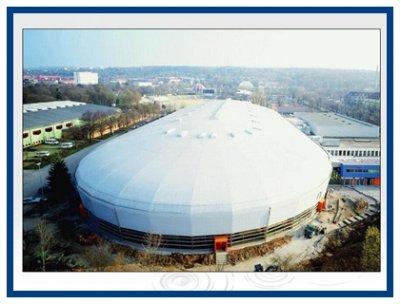 Evalon Waterproofing and XPS Foam Insulation International