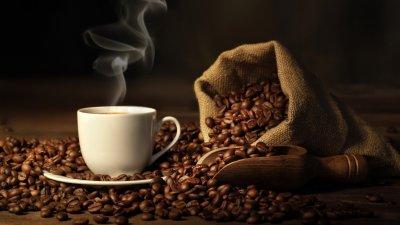 ผลิตภัณฑ์กาแฟ