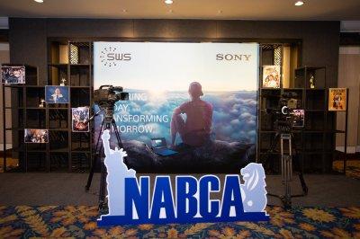 NABCA 2019 | 31 Jul 2019