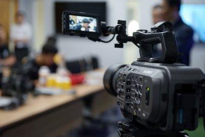 Sony FX9 Exclusive Workshop   31 Jan 2020