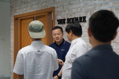 Sony FX9 Exclusive Workshop | 31 Jan 2020
