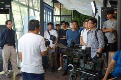 Sony Full-Frame HDR Workshop   21 Feb 2020