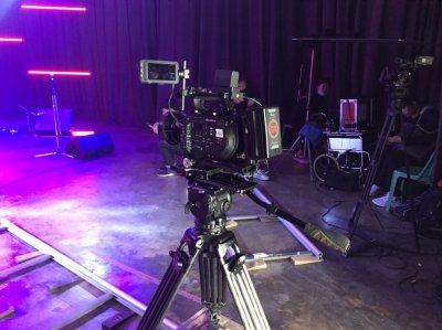 YouTube Pop-Up Space Bangkok | 29 – 31 Jan 2020