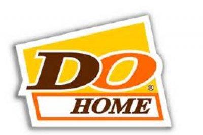 Do home