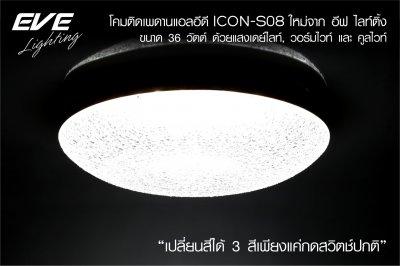 LED Ceiling