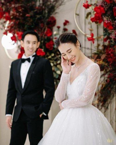 K.Ming & K.Pare