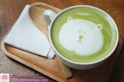 B-story Cafe / บี สตอรี่ คาเฟ่