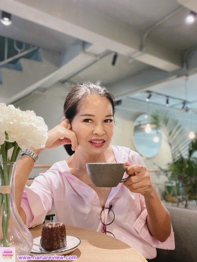Entree Coffee&Brunch