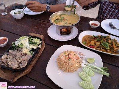 KruaKruToy Chiang Mai