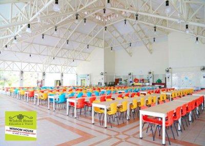 รูปภาพที่พักของ Nanyang Girl's Boarding School