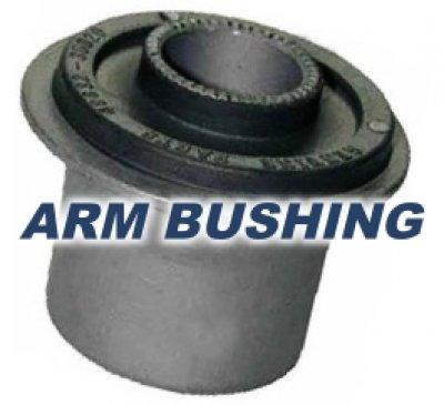 ARM BUSHING