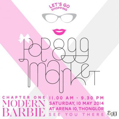 Pop 8gg Market