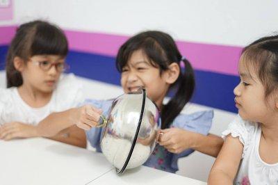Chaing Mai (Kaew Nawarat)