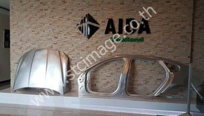 ดิสเพลย์สินค้า-AIDA
