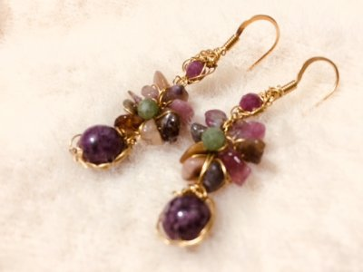 Earring&Accessories