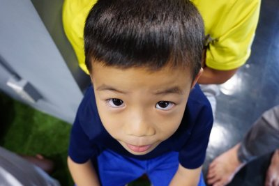 ๋ีืJunior Day Camp2017(2)