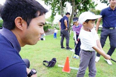 Junior day camp2017(3)