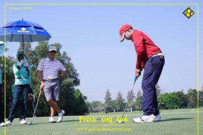 vintage golf club2018(1)