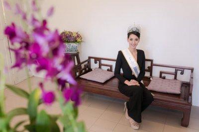 Bonita Gold Spa, Phuket
