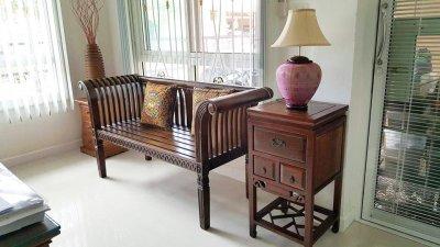 Private residence, Khonkaen