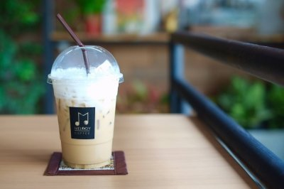 Melody Coffee