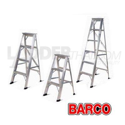รวมสินค้า BARCO [1]