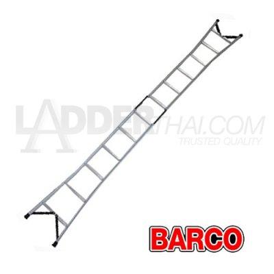 BARCO LADDER