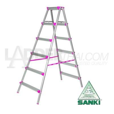 รวมสินค้า SANKI [5]