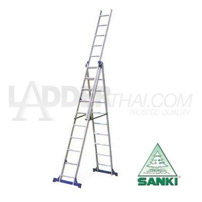 รวมสินค้า SANKI [2]