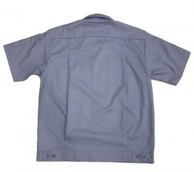 เสื้อ SHOP & JACKET