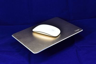 Hi Precision Mouse Pad