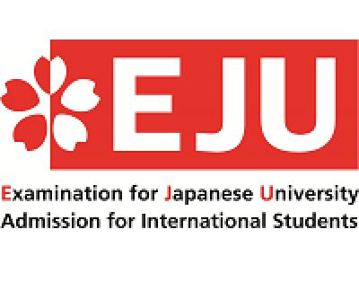 สัมภาษณ์ผู้ได้รับทุนการศึกษาจากการสอบ EJU ในประเทศไทย - คุณ กวี  สินสมบูรณ์